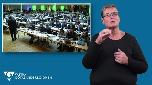 Interpellation om vårdskador